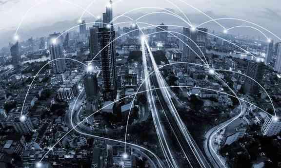 物联网安全四大原则