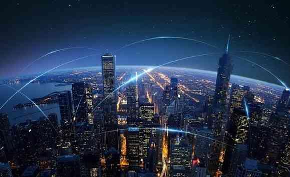 如何构建牢不可破的物联网安全?