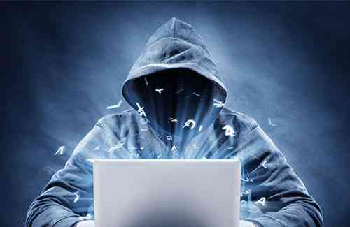物联网安全:RFID电子标签安全问题的相关探讨