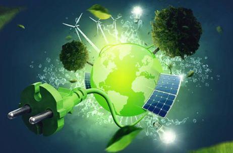 智慧能源是什么?