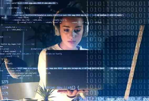 电力大数据对智能电网发展的重要性