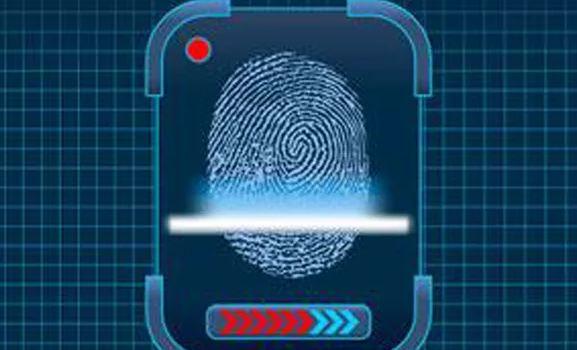 生物识别技术让智能锁行业更成熟