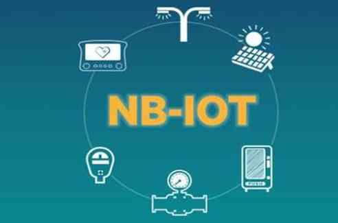 RFID-IOT初创企业Smart科技获MassChallenge竞赛前十