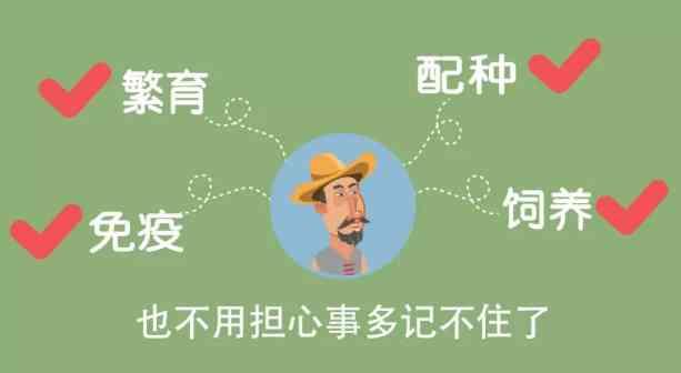 智能农业真的要来了,#005G登场!中国13城率先试点
