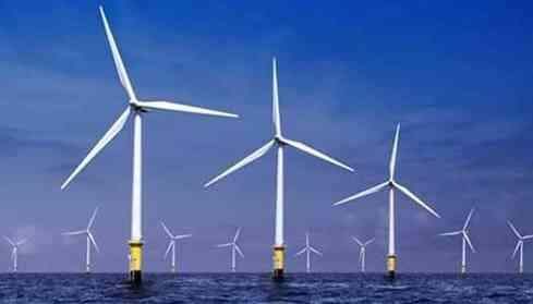 """分布式光伏:""""智慧能源""""新型售电市场将至"""