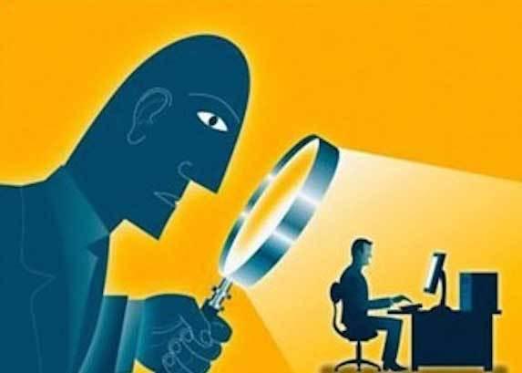 维护物联网安全产业不能只靠区块链