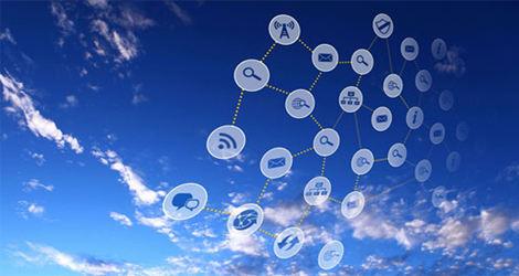 构建物联网大数据体系发展龙江智慧农业