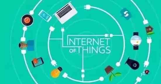 十二个实例轻松区分物联网与互联网的区别