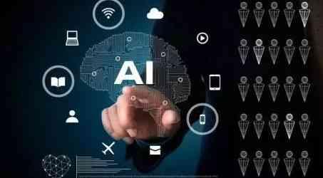 传统安防巨头当前,AI安防新手如何立足?