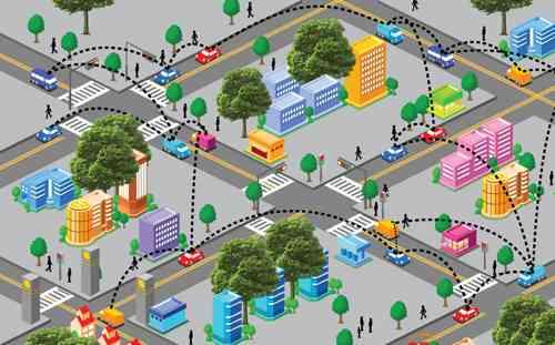 ITS114盘点2017中国智能交通的十大事件