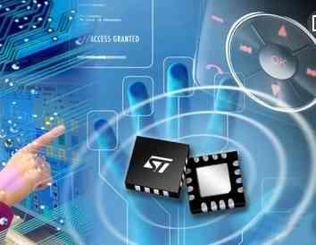 智能传感器驱动中国制造的未来