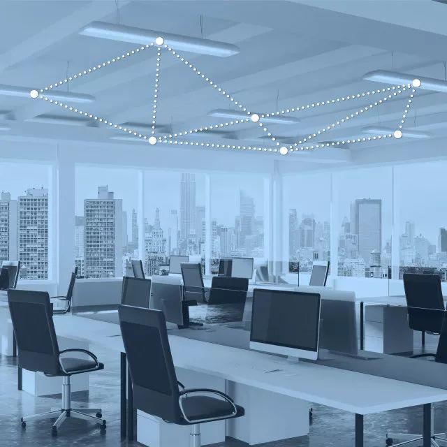 mpos蓝牙无线技术 带您认识智能建筑