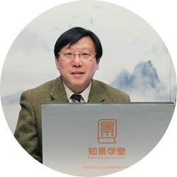 张凌云:智慧旅游总的发展方向是人工智能