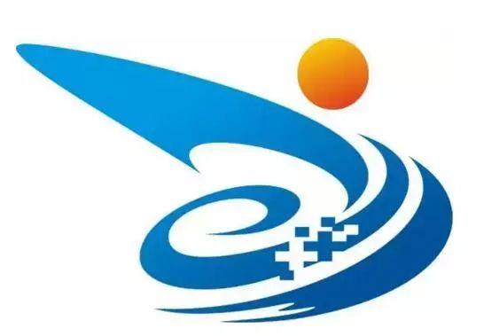 科技节 | 全国高校物联网应用创新大赛