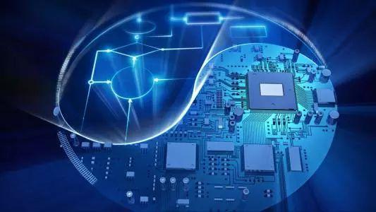 能源生产消费革命路线图发布 建设互联网+智慧能源