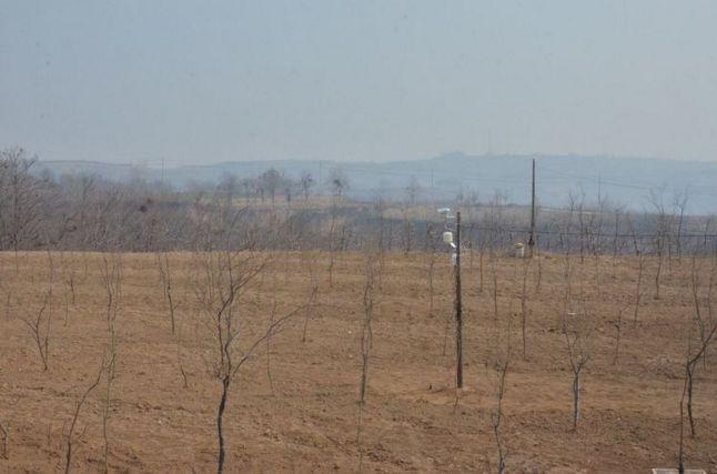 物联网技术帮农民这样种地,就在咱河南
