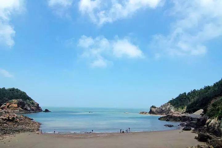 【智慧旅游】国内最适合发呆的9个地方