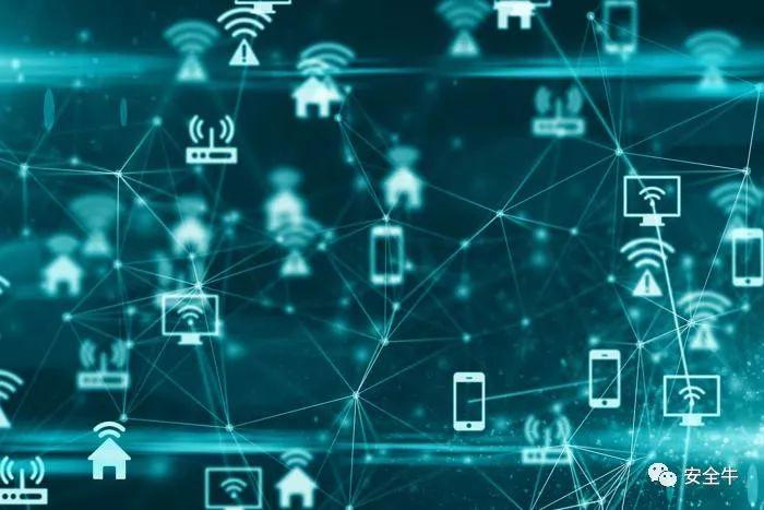 2017物联网安全年报:从攻击链到分层防护