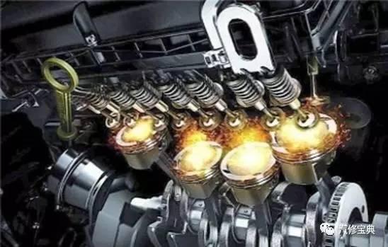 39种汽车传感器检测故障的方法