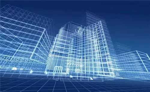 智能建筑中电气技术的重要性