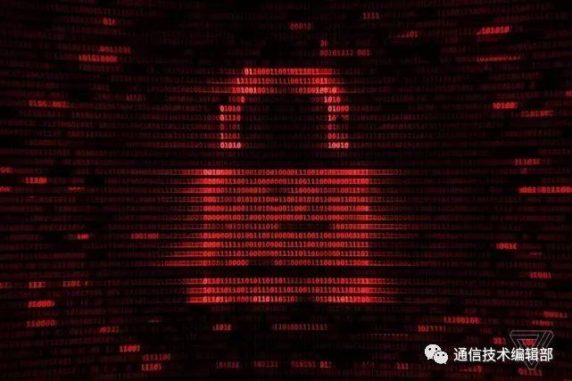 基于ICN的智能工业控制通信安全服务机制