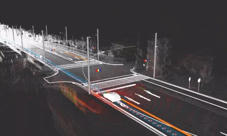 「光+」激光雷达加入智能安防,应用广泛好日子还在后头?