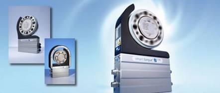 扭矩传感器是什么?扭矩传感器的种类、选型及应用介绍