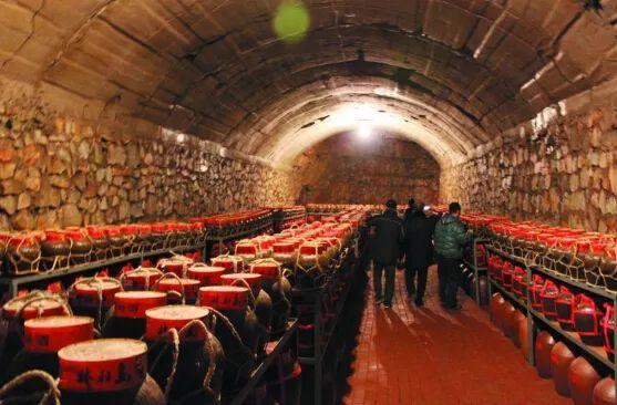气体传感器在酒窖环境中的应用
