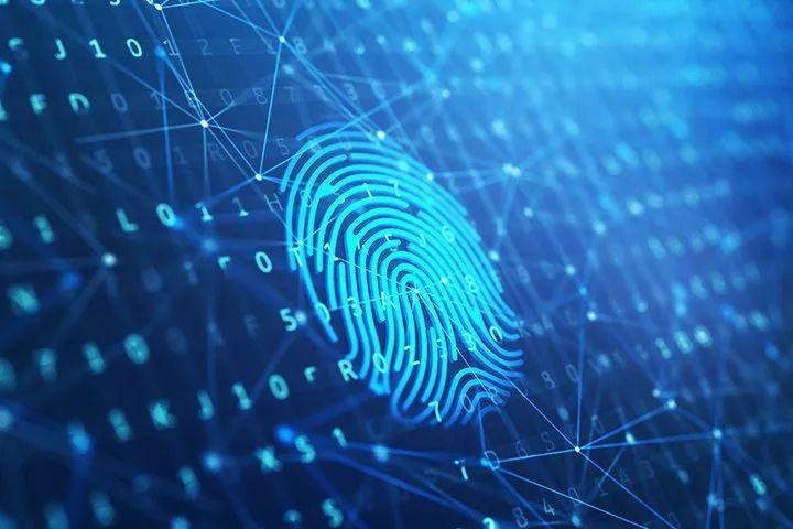 AI & IoT 引领下的新传感器技术