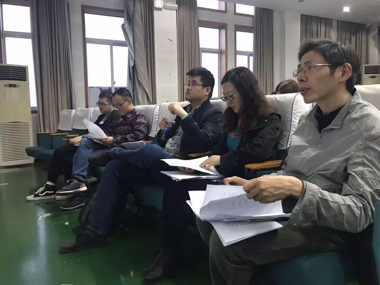 2018年宁波大学物联网大赛(校赛)完美落幕暨5月份换届大会