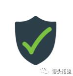 Atonomi—为物联网提供的安全协议和基础设施
