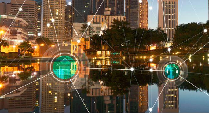 物联网隐私及数据保护丨Grand Challenges