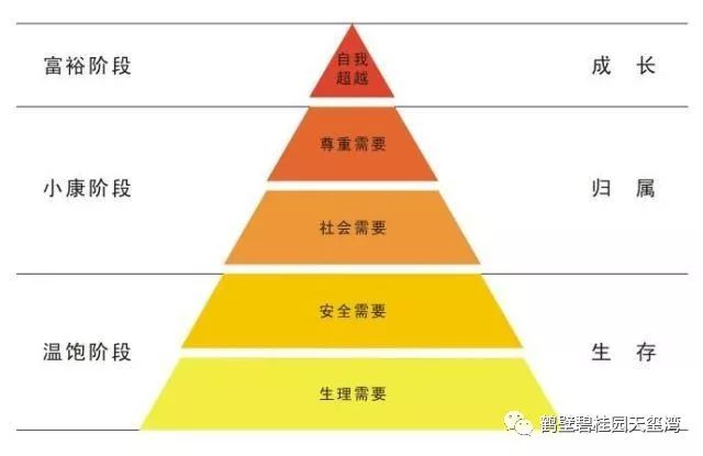 碧桂园·天玺湾:智能安防系统,让家更安心!