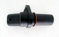 曲轮传感器