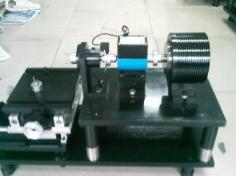 测功机温度传感器