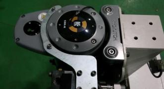 焊机传感器