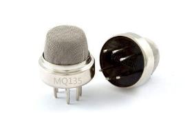 mq传感器