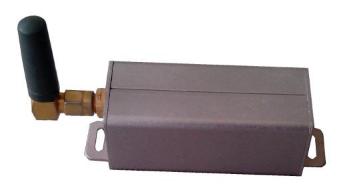 无线传感器