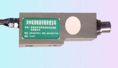 电子传感器