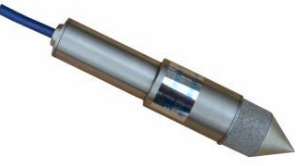 水压力传感器