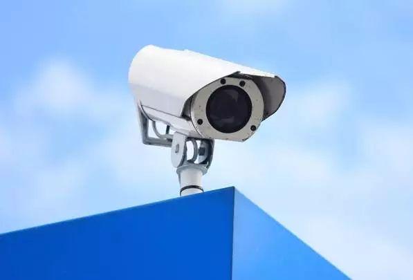 普陀龙湾多重智能安防系统 24小时守护您的安全