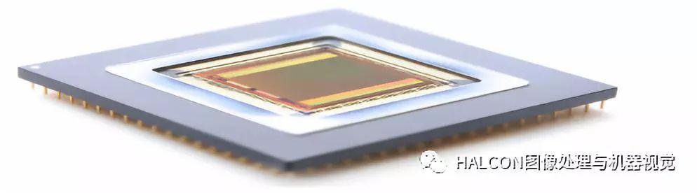 CCD传感器和CMOS传感器特点对比