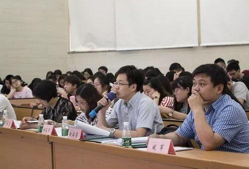 南京农业大学农业物联网双创大赛决赛圆满结束