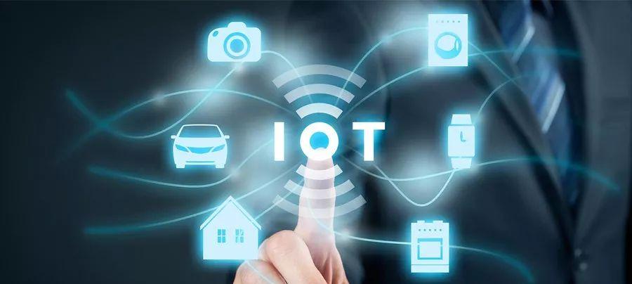 IoT安全,这个责任该谁来负?