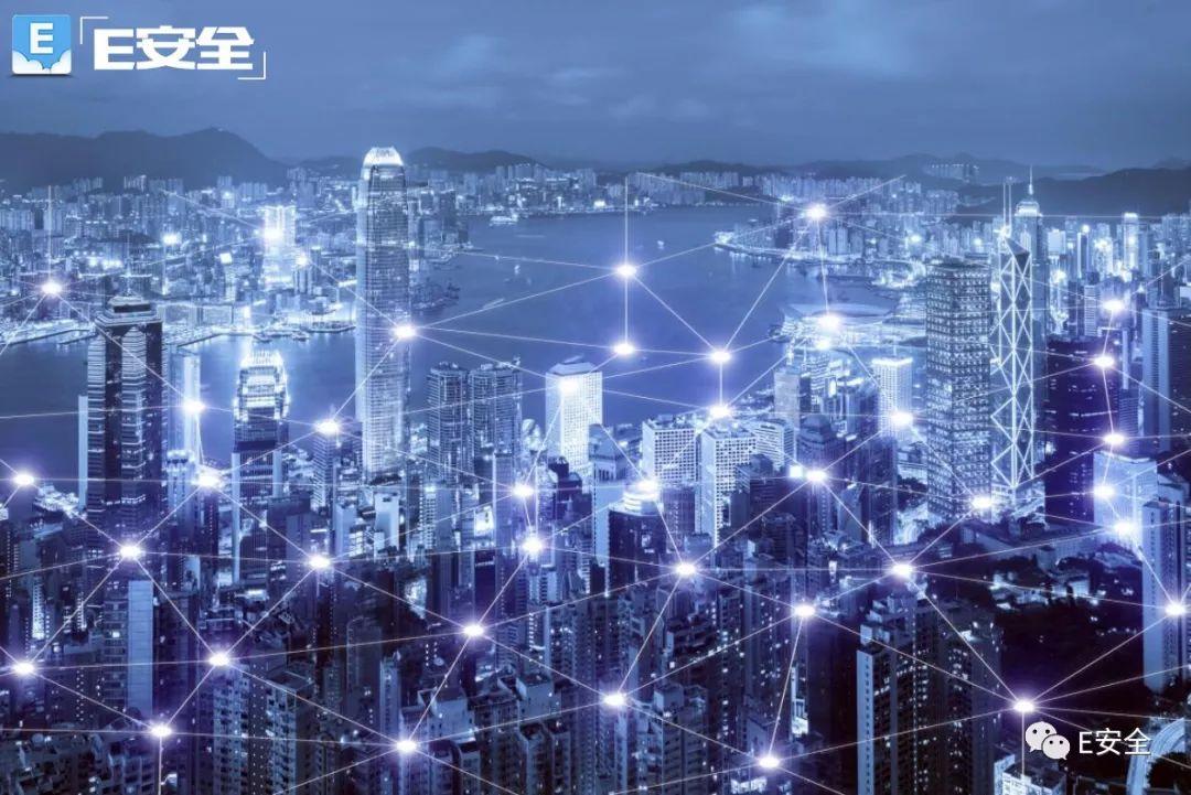 物联网安全之企业指南
