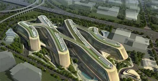 如何促进智能建筑的绿色发展?这两点不可少!