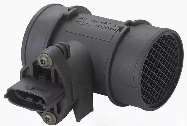 空气流量传感器