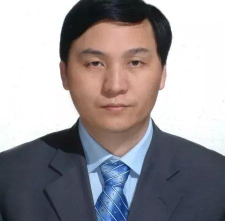 江财学院介绍|软件与物联网工程学院