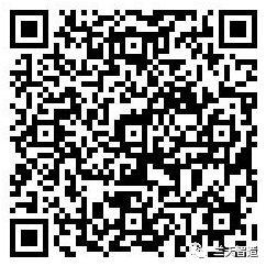 智慧工厂IoT报名二维码