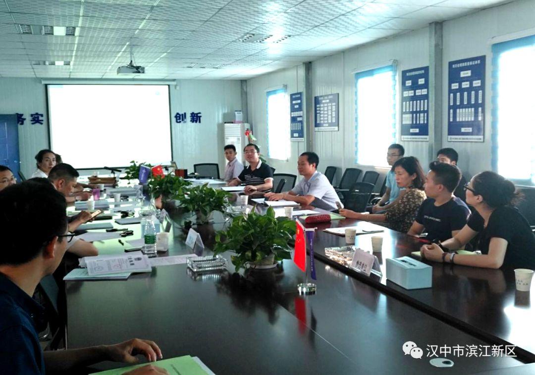 汉中滨江:天汉大剧院引入智慧建造技术BIM